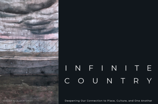 Intinite Country